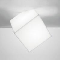 edge-30_lampa-scienna