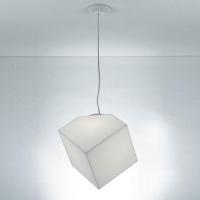 edge-30-suspension_lampa_sufitowa_zwieszana