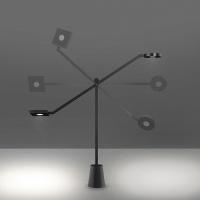 equilibrist_lampa_na_biurko_artemide (2)