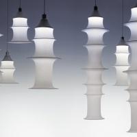 falkland-sospensione-lampa-sufitowa-zwieszana