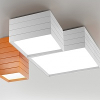 groupage-lampa-sufitowa