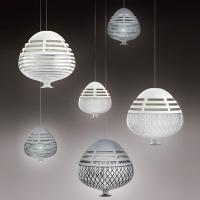 lampa-sufitowa-invero
