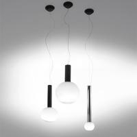 laguna-suspension_artemide_oswietlenie_dekoracyjne_lampy_sufitowe_zwieszane (1)