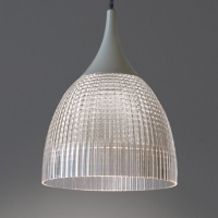 lampa-sufitowa-zwieszana-lana