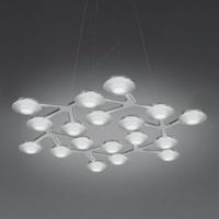 designerskie-lampy-do-salonu-artemide-led-net-circle-lampa-sufitowa-zwieszana (1)