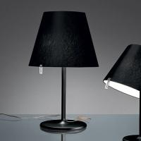 melampo-table_lampka_na_biurko_artemide_oświetlenie_dekoracyjne (1)