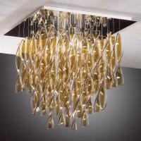 aura-ceiling_lampa_sufitowa_axo_light_oswietlenie_dekoracyjne (1)