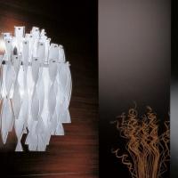 aura-wall_lampa_scienna_axo_light_oswietlenie_dekoracyjne