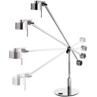ax20-table_lampa_biurkowa_axo_light