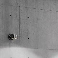 ax20-wall