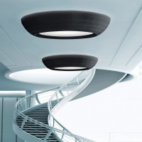 bell-ceiling_axo_light_lampa_sufitowa