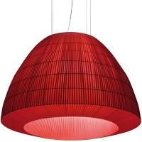 bell-suspension_lampa_sufitowa_zwieszana_axo_light