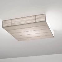 clavius-ceiling_lampa_sufitowa_plafon_axo_light (2)