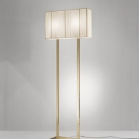 clavius-floor_axo_light_lampa_stojaca_oswietlenie_dekoracyjne (1)