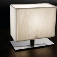 clavius-table_lampa_na_biurko_axo_light (1)