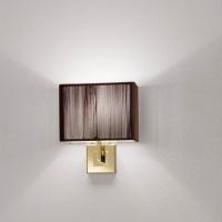 clavius-wall_lampa_scienna_axo_light_oswietlenie_dekoracyjne (1)
