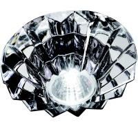 crystal-spotlight_lampa_sufitowa_axo_light (1)