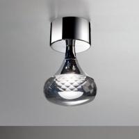 fairy-new-ceiling_lampa_sufitowa_axo_light_oswietlenie_dekoracyjne (2)