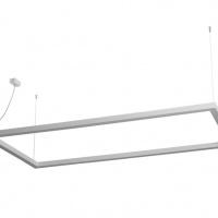 framework-new-suspension_lampa_sufitowa_zwieszana_axolight (1)