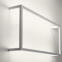 framework-wall-axo_light_lampa_scienna (2)
