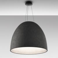 nur-1618-acoustic-lampa-sufitowa-zwieszana