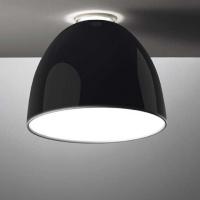 nur-mini-gloss-soffitto-lampa-sufitowa