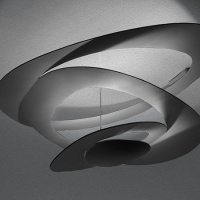 pierce-soffitto_lampa_sufitowa_artemide_oswietlenie_dekoracyjne (1)