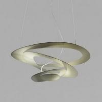 pirce-suspension_lampa_sufitowa_zwieszana_artemide_oswietlenie_dekoracyjne (1)