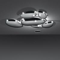skydro_lampy_artemide_oswietlenie_dekoracyjne (1)
