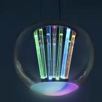 spectral-light-lampa-sufitowa-zwieszana_Artemide (1)