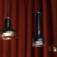 stablight-stablight-smart-lampa-sufitowa-zwieszana