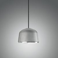 arumi-sospenisone-lampa-sufitowa-zwieszana_foscarini_oswietlenie_dekoracyjne (1)