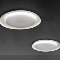 bahia-mini-ceiling_lampa_sufitowa_foscarini_oswietlenie_dekoracyjne