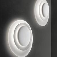 bahia-wall_foscarini_lampy_scienne_oswietlenie_dekoracyjne (2)