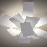 big-bang-ceiling_lampa_sufitowa (1)