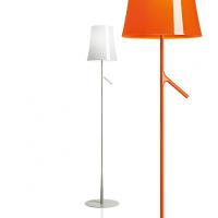 birdie-lettura_foscarini_lampa_stojaca_oswietlenie_dekoracyjne (1)