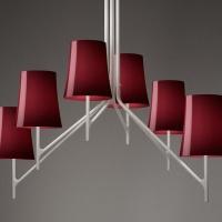 birdie-soffitto-lampa-sufitowa_foscarini_oswietlenie_dekoracyjne (1)