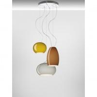 buds-sospensione-lampa-sufitowa-zwieszana_foscarini_oswietlenie_dekoracyjne (2)
