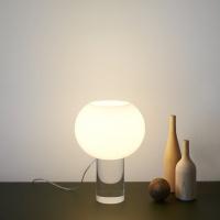 buds-table-lampa-na-biurkowa_foscarini_oswietlenie_dekoracyjne (2)