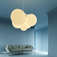 cloudy-lampa_ufitowa_zwieszana_axo_light_oswietlenie_dekoracyjne (1)