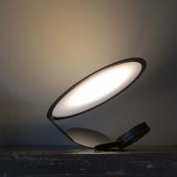 cut_lampa_biurkowa_axo_light_lampa_na_stolik (1)
