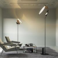 axo_light_cut_lampa_stojaca_oswietlenie_dekoracyjne (4)