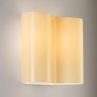 double-07-wall_lampa_scienna_foscarini_oswietlenie_dekoracyjne (1)