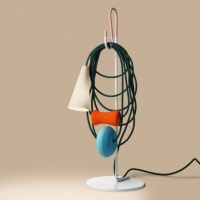 filo-table-lampa-na-biurkowa_foscarini_oswietlenie (1)