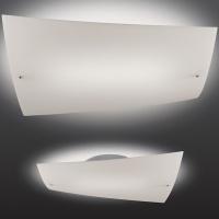 folio-ceiling_lampa_sufitowa_foscarini