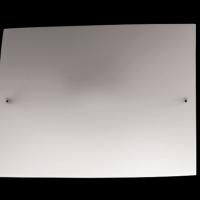 folio-wall_lampa_scienna_foscarini_1