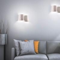 melting-pot-lampa-scienna_axo_light_oswietlenie_dekoracyjne