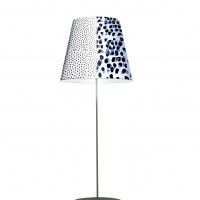 melting-pot-lampa-stojaca_axo_light_oswietlenie_dekoracyjne (2)