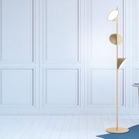 orchid-lampa-stojaca_axo_light_oswietlenie_dekoracyjne (2)
