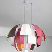 plumage-suspension_lampa_sufitowa_zwieszana_axo_light_oswietlenie_dekoracyjne (1)